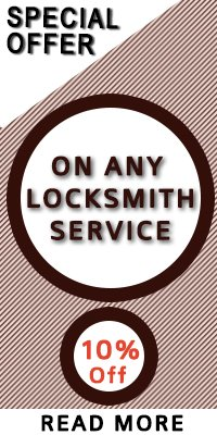 Usa Locksmith Service Fraser, MI 586-248-4904